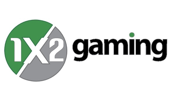 1x2gaming-เกม